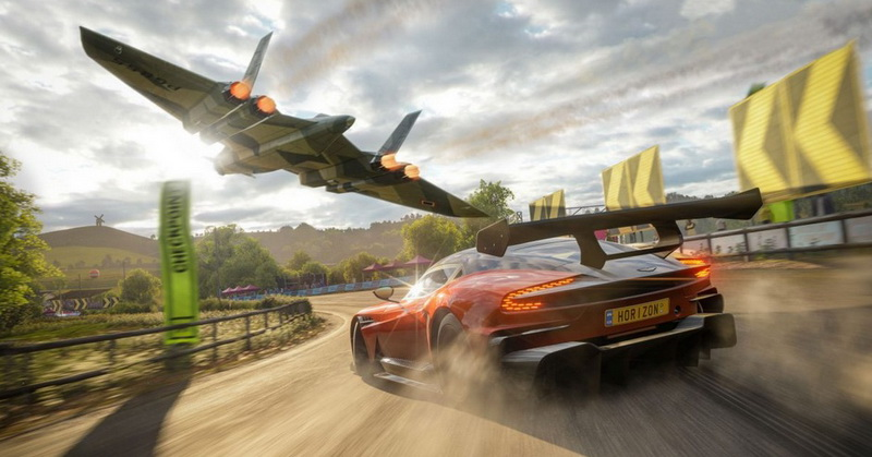 https: img-z.okeinfo.net content 2018 10 24 326 1968533 4-game-racing-terbaik-di-ps4-xbox-one-dan-pc-TgZF6kb2KV.jpg