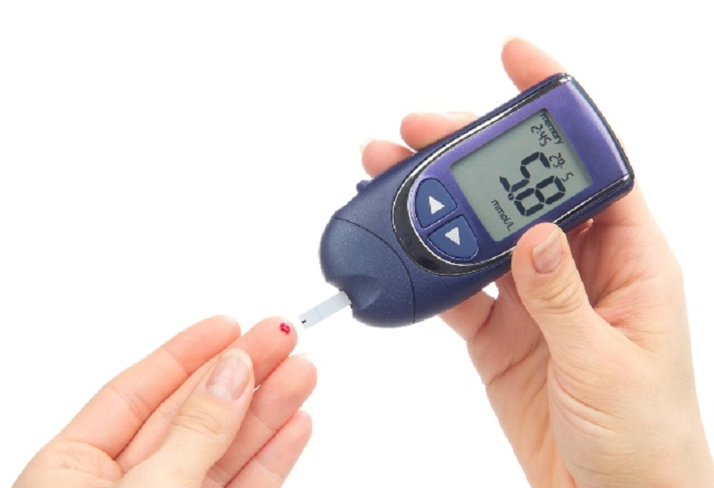 https: img-z.okeinfo.net content 2018 10 24 481 1968283 faktor-risiko-prediabetes-yang-wajib-dicegah-sedini-mungkin-OFnJuSSU7Y.jpg