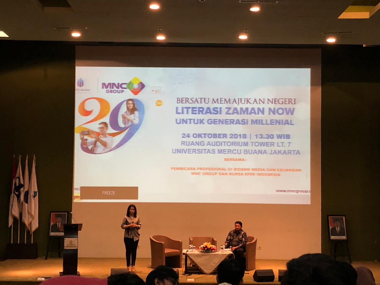 https: img-z.okeinfo.net content 2018 10 24 65 1968432 mnc-group-gelar-literasi-media-di-universitas-mercu-buana-0SSaVmMQvS.jpeg
