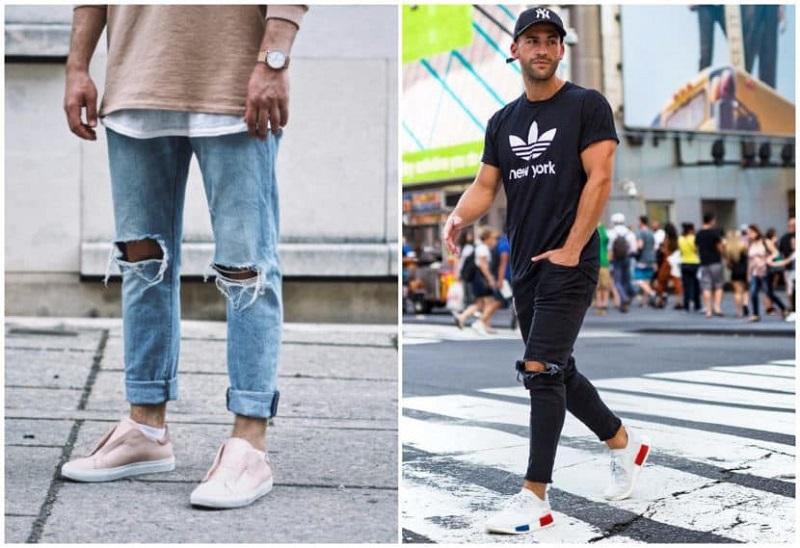 https: img-z.okeinfo.net content 2018 10 25 196 1968856 pandangan-islam-mengenai-pria-salat-dengan-celana-jeans-sobek-sobek-V8aubRi5Jf.jpg