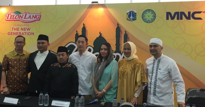 https: img-z.okeinfo.net content 2018 10 28 33 1970078 peduli-terhadap-anak-indonesia-mnctv-dan-telon-lang-gelar-aqiqah-bersama-NDvyUjBpe7.jpg