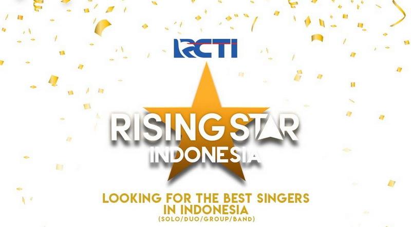 https: img-z.okeinfo.net content 2018 10 28 598 1970107 rising-star-indonesia-2018-gencar-cari-band-berbakat-3zQT2JYgJC.jpg