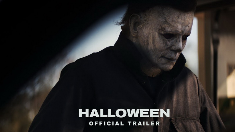 https: img-z.okeinfo.net content 2018 10 29 206 1970550 film-halloween-kembali-rajai-box-office-5s12JZI5VQ.jpg