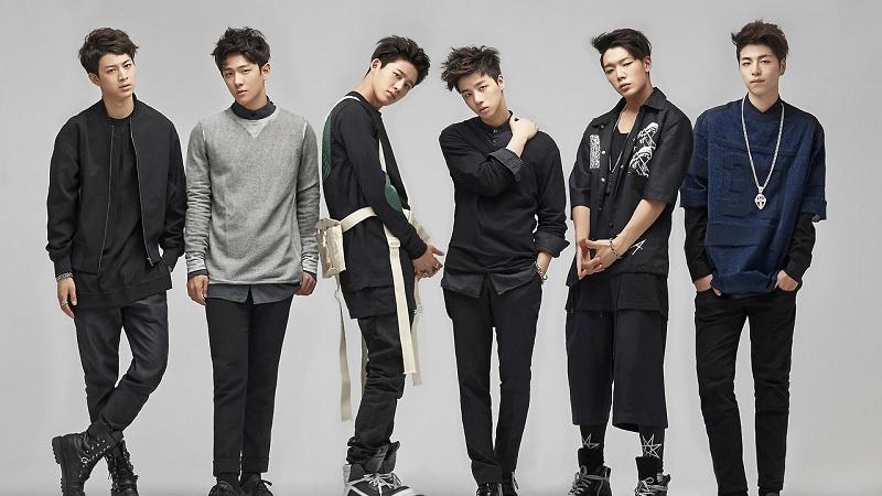 https: img-z.okeinfo.net content 2018 10 29 598 1970503 gelar-survival-show-yg-entertainment-siap-debutkan-boyband-baru-mtdPThYJnh.jpg