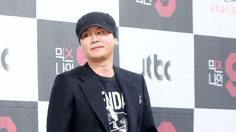 https: img-z.okeinfo.net content 2018 10 30 33 1970959 yang-hyun-suk-ungkap-rencana-comeback-untuk-ikon-winner-dan-sechskies-SPrhuGbYWZ.jpg