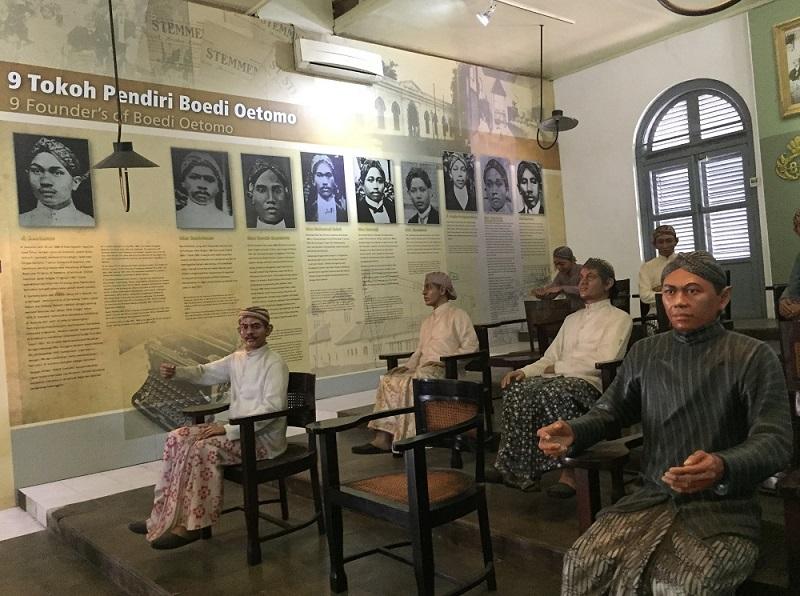 https: img-z.okeinfo.net content 2018 10 31 406 1971556 berwisata-ke-3-museum-yang-miliki-ikatan-sejarah-sumpah-pemuda-QBRwEc283W.JPG