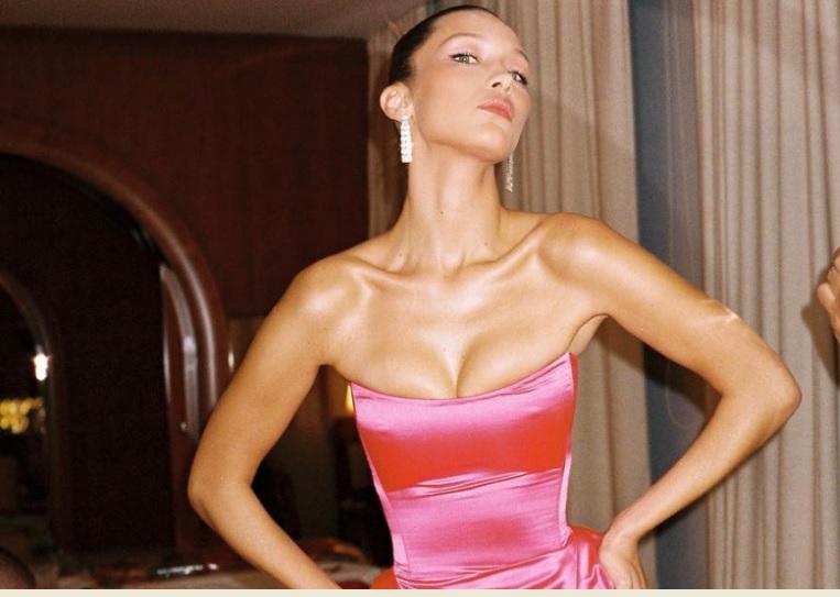 https: img-z.okeinfo.net content 2018 11 01 298 1971906 begini-isi-kulkas-supermodel-bella-hadid-uBovo6P9di.jpg
