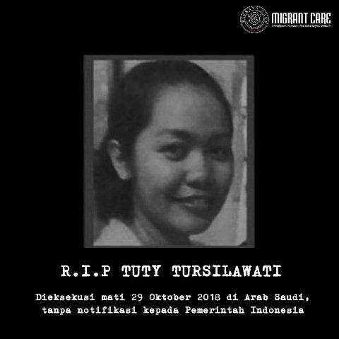 https: img-z.okeinfo.net content 2018 11 01 337 1971775 tuti-tursilawati-eksekusi-mati-dan-hapalan-12-juz-alquran-nwB0JnneoE.jpg