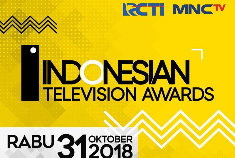 https: img-z.okeinfo.net content 2018 11 01 598 1971738 daftar-pemenang-indonesian-televison-awards-2018-ePLxcM45nu.jpg