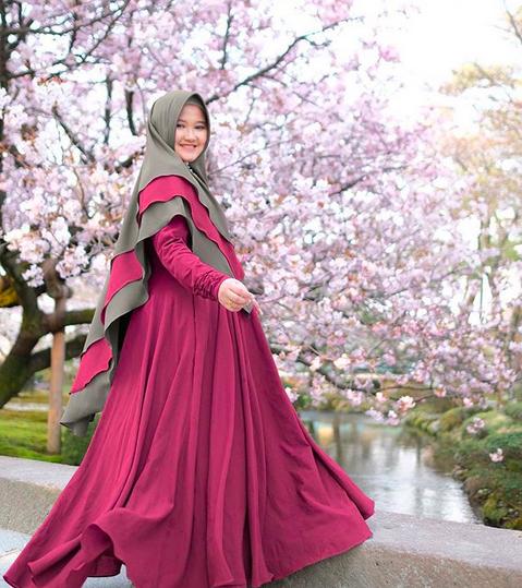 https: img-z.okeinfo.net content 2018 11 02 194 1972268 tampil-pipi-lebih-tirus-berkat-hijab-anti-tembam-hlqMJSgXsQ.png