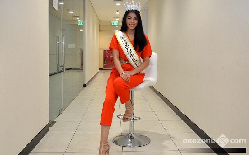 https: img-z.okeinfo.net content 2018 11 02 194 1972269 miss-indonesia-2018-alya-nurshabrina-akan-bernyanyi-di-talent-show-miss-world-WFFYpagLpN.jpg