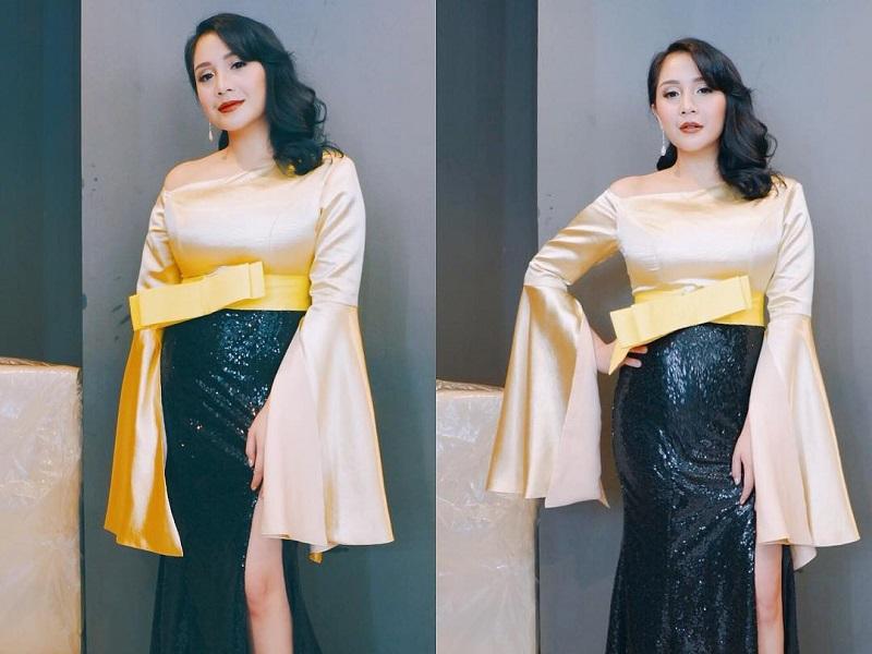 https: img-z.okeinfo.net content 2018 11 02 194 1972422 tampil-seksi-dan-glamor-nagita-slavina-curi-perhatian-di-indonesian-television-awards-2018-xNWOZHTyLd.jpg