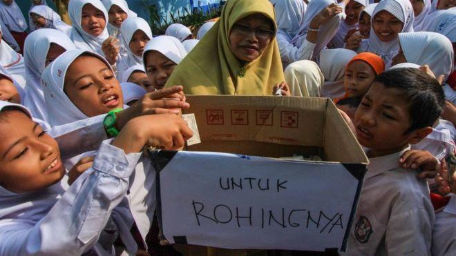 https: img-z.okeinfo.net content 2018 11 05 18 1973312 rajin-berdonasi-indonesia-jadi-negara-paling-dermawan-di-dunia-LomLltfMMF.jpg