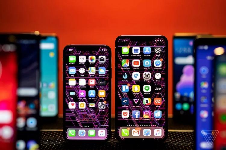 https: img-z.okeinfo.net content 2018 11 05 207 1973437 strategi-kenaikan-harga-iphone-apple-untung-besar-abaNILMNmn.jpg