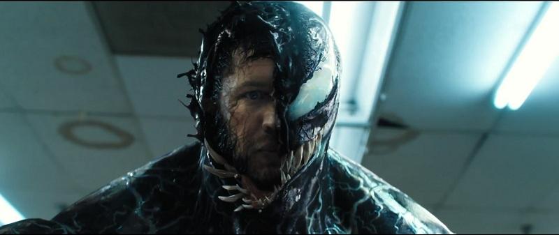 https: img-z.okeinfo.net content 2018 11 06 206 1974023 kesuksesan-venom-disinyalir-dapat-menghentikan-spider-man-kembali-ke-marvel-VK4NyY89ai.jpg
