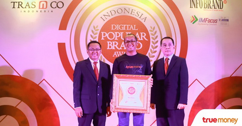 https: img-z.okeinfo.net content 2018 11 06 207 1973924 truemoney-indonesia-raih-indonesia-digital-popular-brand-award-2018-qM7kXGSUWo.jpg