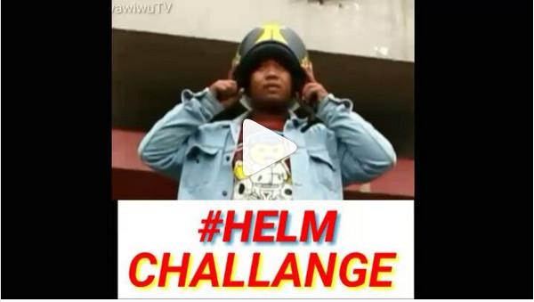 https: img-z.okeinfo.net content 2018 11 06 406 1973999 kompilasi-helm-challenge-bikin-ngakak-manakah-yang-paling-kocak-5RrxfY68Ij.jpg