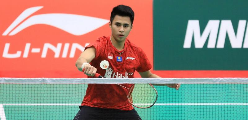 https: img-z.okeinfo.net content 2018 11 07 40 1974300 libas-meksiko-indonesia-buka-asa-ke-perempatfinal-kejuaraan-dunia-bulu-tangkis-junior-2018-4v5Sg9iQB8.jpg