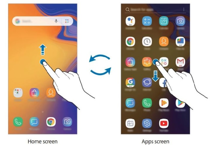 https: img-z.okeinfo.net content 2018 11 07 57 1974728 samsung-bakal-luncurkan-ponsel-android-go-generasi-kedua-Zrjq2pCmb3.jpg