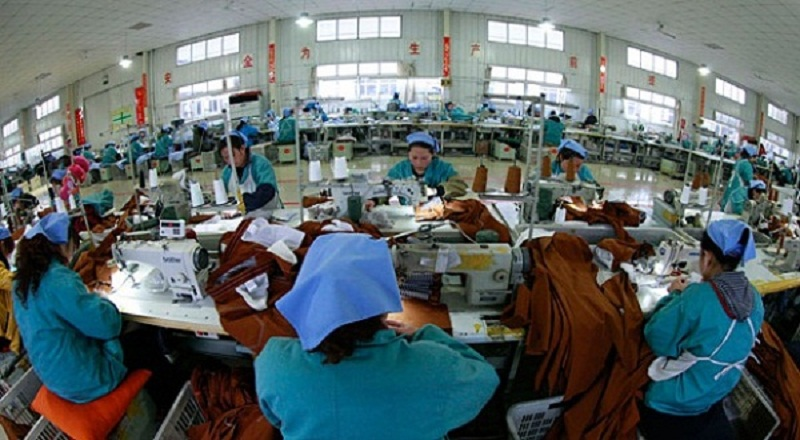 https: img-z.okeinfo.net content 2018 11 07 65 1974507 majukan-tpt-politeknik-sttt-bandung-buka-program-studi-s2-rekayasa-tekstil-dan-apparel-KF1ihiJ4Us.jpg