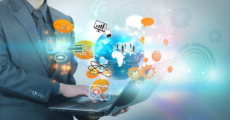 https: img-z.okeinfo.net content 2018 11 08 207 1975155 punya-markas-baru-iprospect-valuklik-siap-menjadi-pemimpin-di-industri-digital-performance-LQclmrIkAj.jpg