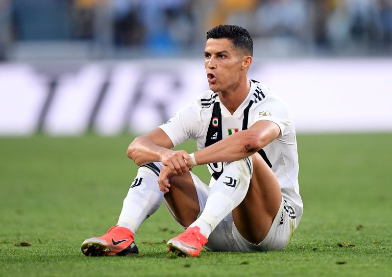 https: img-z.okeinfo.net content 2018 11 08 261 1975118 kekalahan-juventus-rusak-gol-perdana-ronaldo-di-liga-champions-2018-2019-dBmaU5lBiQ.jpg