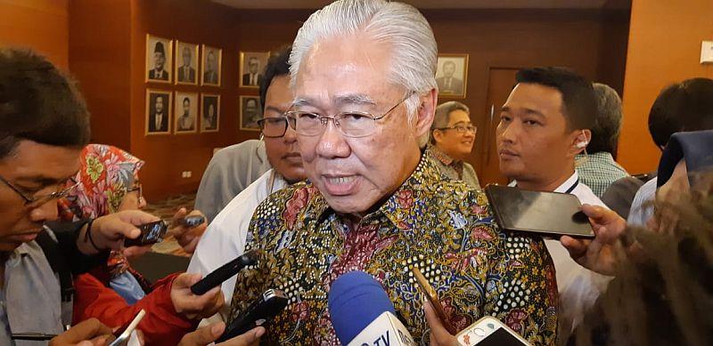 https: img-z.okeinfo.net content 2018 11 08 320 1975185 apa-jadinya-jika-indonesia-perang-dagang-dengan-china-PtIodWS5Eh.jpg