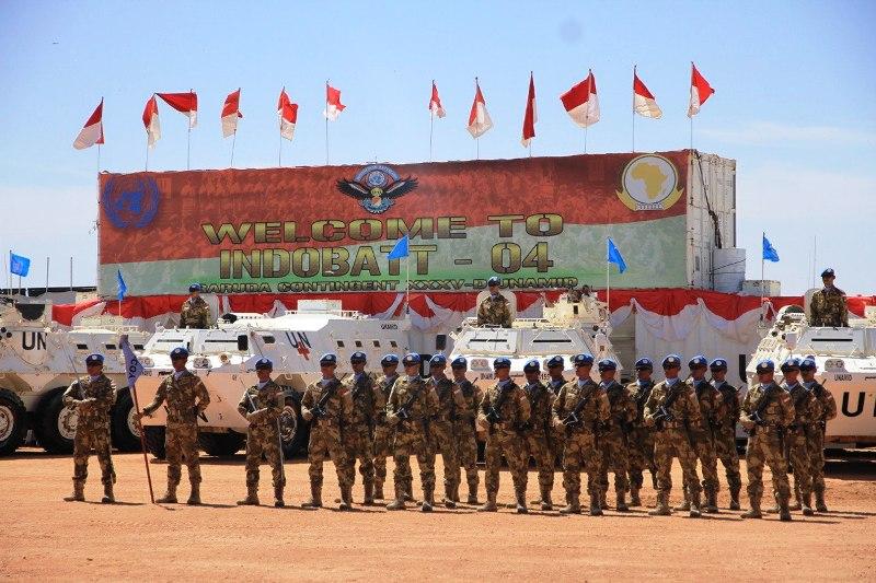https: img-z.okeinfo.net content 2018 11 08 337 1975303 pbb-berikan-penghargaan-untuk-pasukan-perdamaian-tni-di-sudan-yYCXd0TDPs.jpg