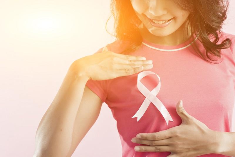 https: img-z.okeinfo.net content 2018 11 08 481 1975214 angka-kasus-kanker-payudara-meningkat-angka-kesembuhannya-tO9Rfz1Kd0.jpg