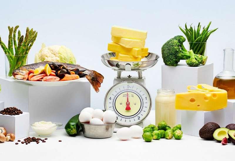 https: img-z.okeinfo.net content 2018 11 08 481 1975292 5-selebriti-ini-sukses-jalani-diet-keto-ada-yang-turun-hingga-1000-kg-jziDLClcuo.jpg