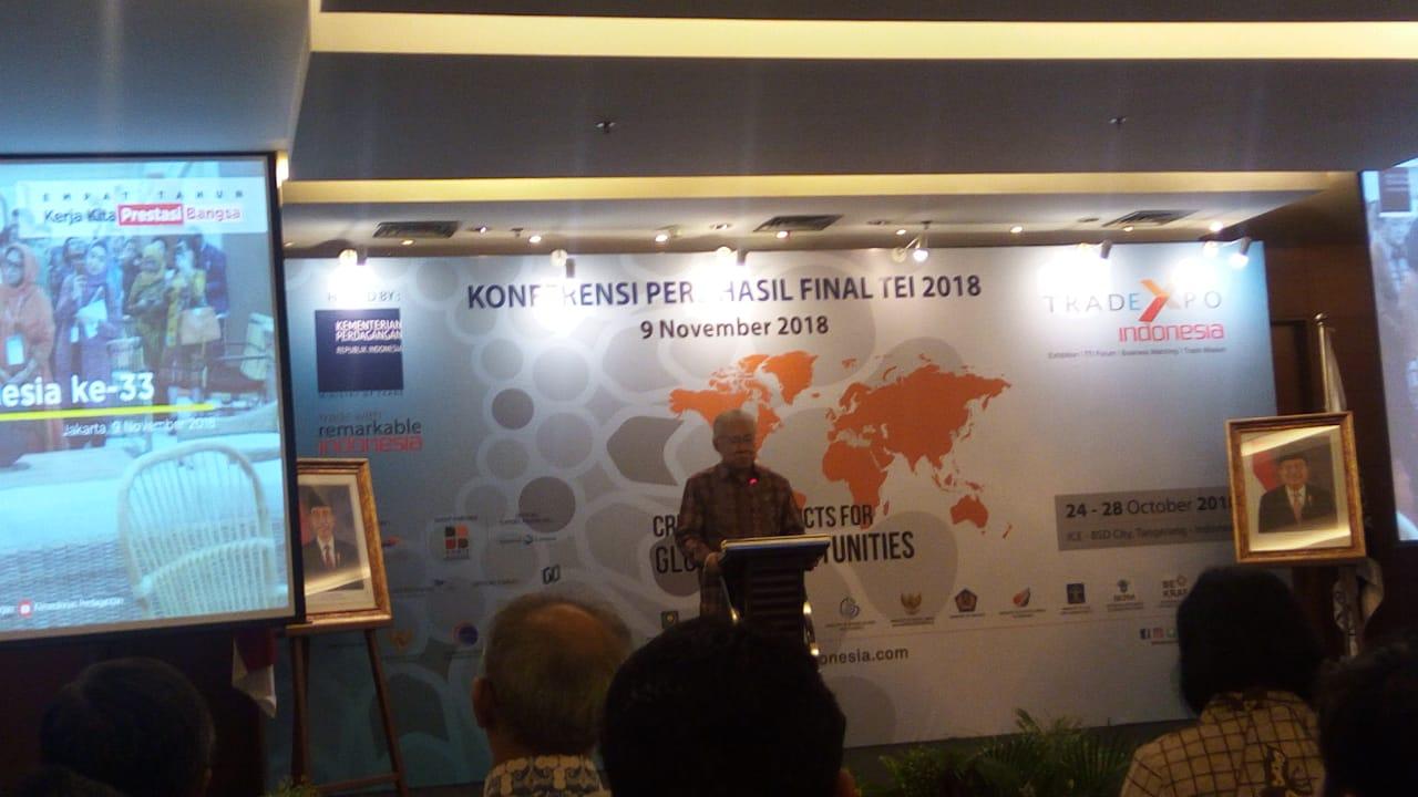https: img-z.okeinfo.net content 2018 11 09 320 1975670 transaksi-trade-expo-indonesia-2018-tembus-rp127-triliun-rrzTOBzJav.jpg