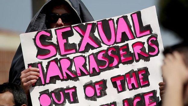 https: img-z.okeinfo.net content 2018 11 09 337 1975605 pemerkosaan-mahasiswi-ugm-bagaimana-universitas-menangani-kekerasan-seksual-3DKROaD7E2.jpg