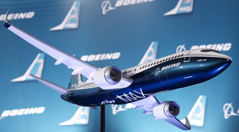 https: img-z.okeinfo.net content 2018 11 09 337 1975681 uji-kelaikan-garuda-indonesia-pastikan-boeing-737-max-8-miliknya-layak-terbang-JFuF67cWj4.jpg