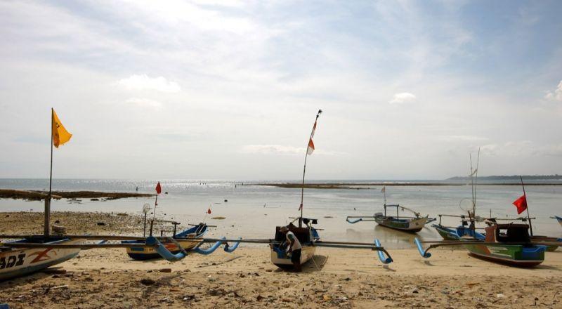 https: img-z.okeinfo.net content 2018 11 09 340 1975414 16-nelayan-dilaporkan-ditangkap-di-perairan-thailand-cVUhBb9CYk.jpg
