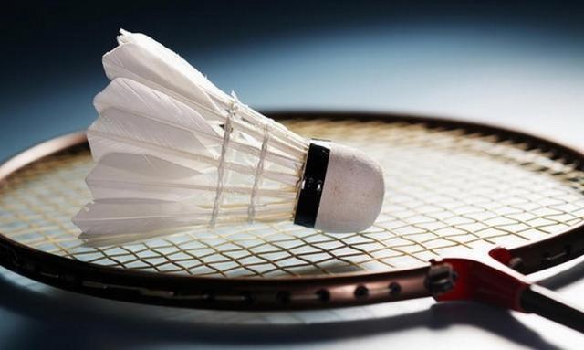 https: img-z.okeinfo.net content 2018 11 09 40 1975328 jadwal-wakil-indonesia-di-perempatfinal-china-open-2018-super-750-XfjuQGcgYt.jpg