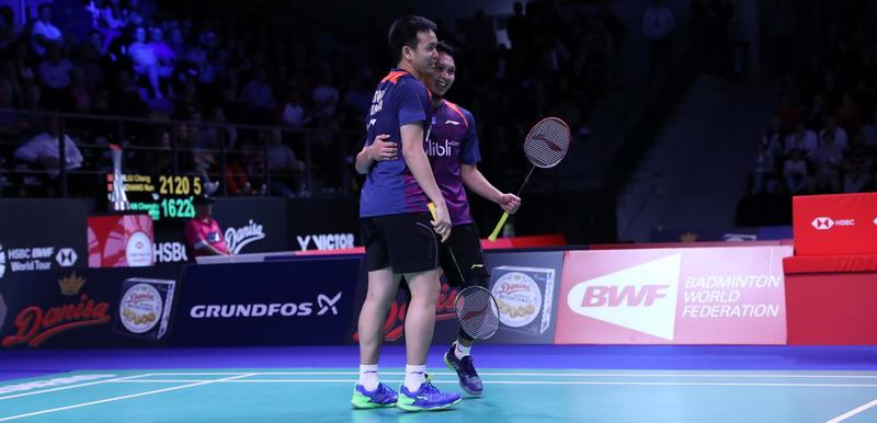 https: img-z.okeinfo.net content 2018 11 09 40 1975471 hendra-ahsan-siap-beri-kemampuan-terbaik-di-perempatfinal-china-open-2018-vfCbBfvzCc.jpg