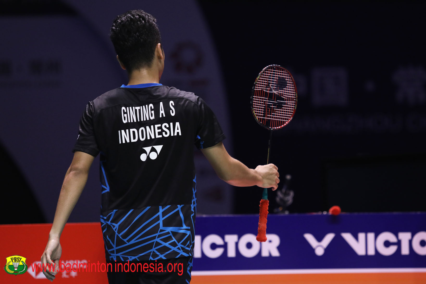https: img-z.okeinfo.net content 2018 11 09 40 1975744 komentar-anthony-ginting-usai-gagal-ke-semifinal-china-open-750-2018-kNHGqX8ZR0.jpg