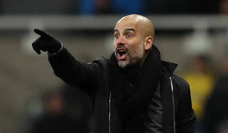 https: img-z.okeinfo.net content 2018 11 10 45 1976053 jelang-derby-manchester-guardiola-optimis-bisa-raih-poin-penuh-YBPGiHDsOm.jpg