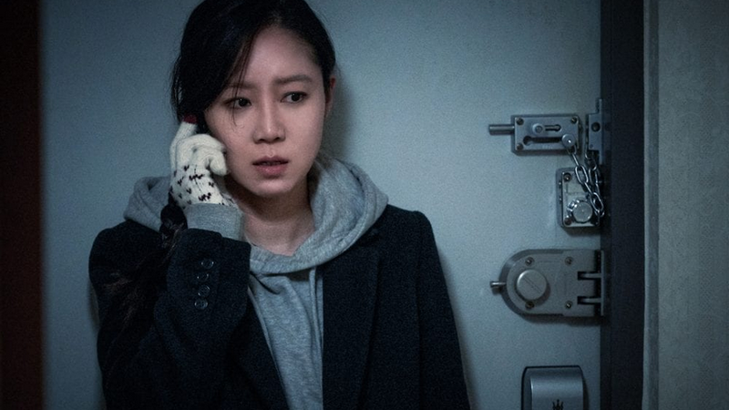 https: img-z.okeinfo.net content 2018 11 10 598 1976090 gong-hyo-jin-ungkap-hal-mencekam-dalam-film-terbarunya-door-lock-2GNECAolwI.png