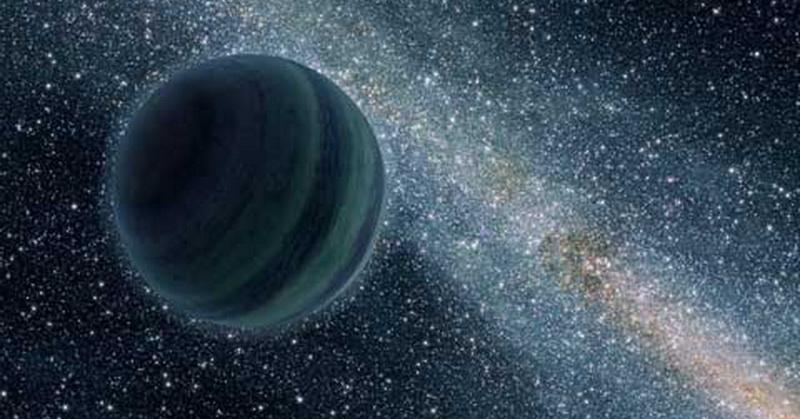 https: img-z.okeinfo.net content 2018 11 11 56 1976304 astronom-temukan-dua-planet-pengembara-tidak-mengorbit-bintang-39Mzykl52u.jpg