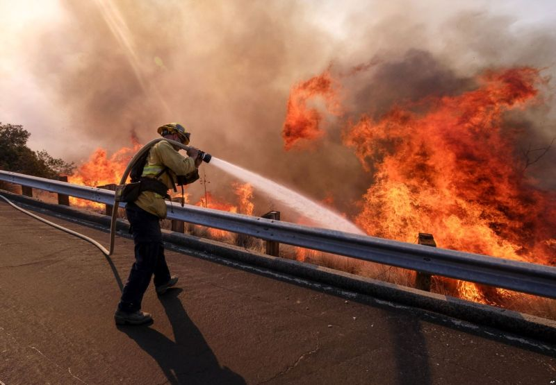 https: img-z.okeinfo.net content 2018 11 13 18 1977427 kebakaran-hutan-di-california-korban-bertambah-44-orang-ratusan-hilang-ngFBD3KaCy.jpg