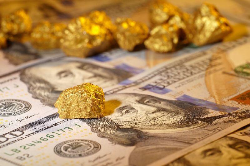 https: img-z.okeinfo.net content 2018 11 13 320 1976991 harga-emas-merosot-dibayangi-penguatan-dolar-as-Utug7y5w1v.jpg