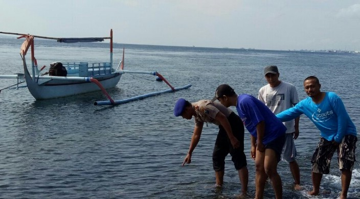 https: img-z.okeinfo.net content 2018 11 13 340 1977228 cerita-nelayan-aceh-nyasar-ke-perairan-myanmar-karena-mesin-kapal-rusak-qbCDnV2kIt.jpg