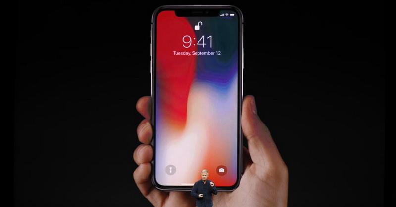 https: img-z.okeinfo.net content 2018 11 13 57 1977117 iphone-x-alami-gangguan-touchscreen-3-cara-ini-bisa-anda-lakukan-jTFOImw54O.jpg