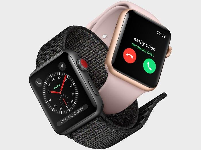 https: img-z.okeinfo.net content 2018 11 13 57 1977390 apple-watch-bakal-disematkan-fitur-kamera-2UXHLKlq9p.jpg