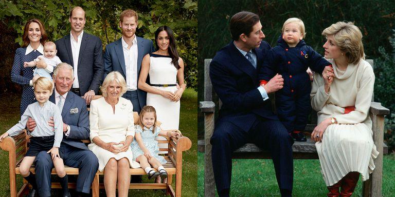 https: img-z.okeinfo.net content 2018 11 14 196 1977922 pose-foto-keluarga-ulang-tahun-pangeran-charles-tiru-foto-putri-diana-3btk84eR7z.jpg