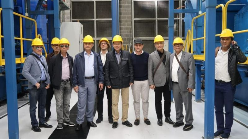 https: img-z.okeinfo.net content 2018 11 14 320 1977596 ternyata-pembangkit-listrik-di-italia-ini-100-gunakan-cpo-indonesia-pWHoaSTIZJ.jpg