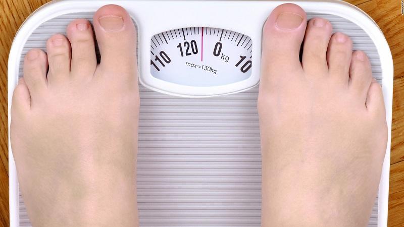 https: img-z.okeinfo.net content 2018 11 14 481 1977930 5-alasan-berat-badan-naik-kembali-setelah-diet-MRquSWlUQp.jpg