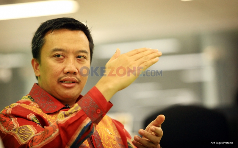 https: img-z.okeinfo.net content 2018 11 14 605 1977827 imam-nahrawi-akan-ajak-ma-ruf-amin-nonton-timnas-indonesia-di-piala-aff-2018-wS7jOnkjGx.jpg