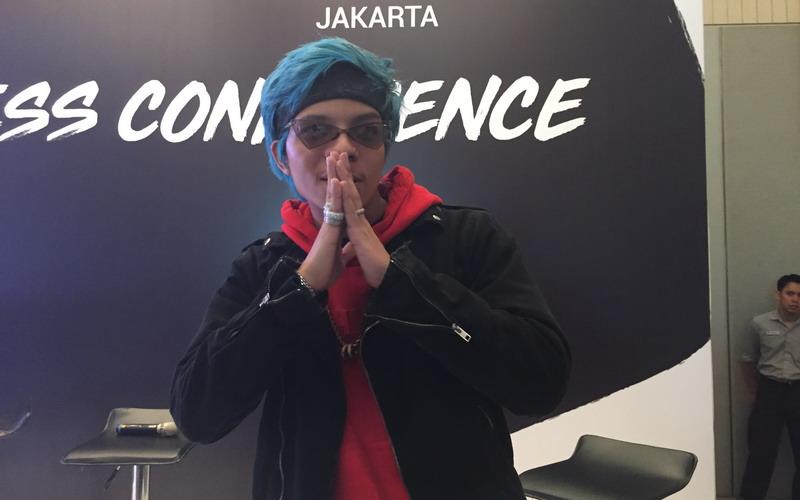 https: img-z.okeinfo.net content 2018 11 15 33 1978168 saluran-youtube-jadi-terpopuler-di-indonesia-atta-halilintar-lebih-cepat-dari-target-4fyKKS2XUv.jpg